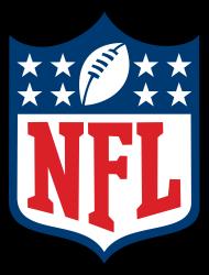 NFL-e1422697418932.png