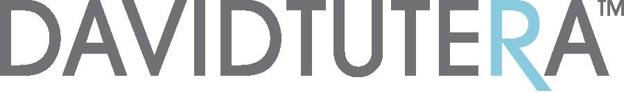 david-tutera-logo.png