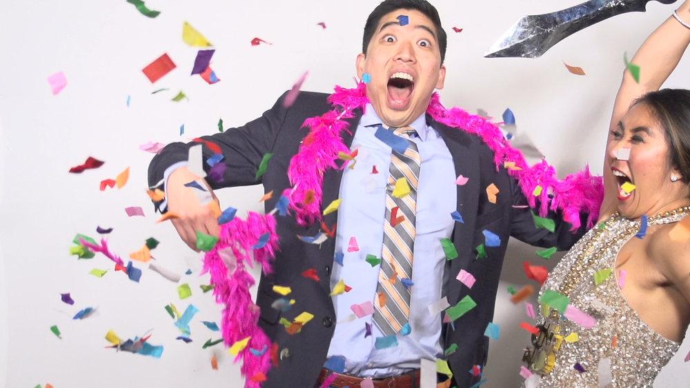 confetti still6.jpg