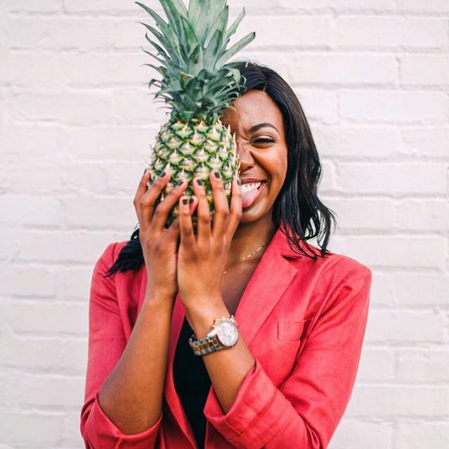 """I decided to start blogging because the nutrition information out there is very saturated. I wanted to give out real evidence based information on nutrition and health. It's really hard to tell what's true and what's not."" - @nourishmekay . . . . . . . . . #nashville #nashvilletn #nashvilleblogger #nashvilleblog #musiccityblog #nashvillefoodie #nashvillefashionblog #musiccity #bloggersofnashville #nashblog #mommyblogger #travelblog #bloggertips #bloggingnewbie #nashvillecreative #nashvillecreatives #foodblogger #nashvillebloggingcollective #bbloggers #fbloggers #styleblog #bloggersunited #blogcommunity #bloglife #blogger #blogtribe #bloggerhelp #bloggerevents #blognashville"