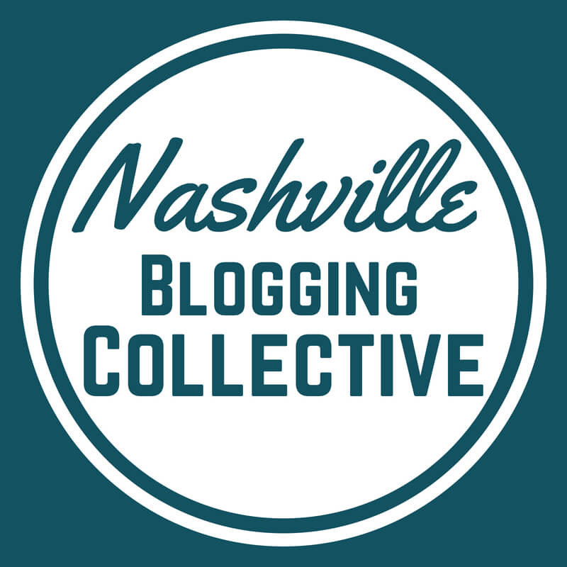 Nashville Blogging Collective