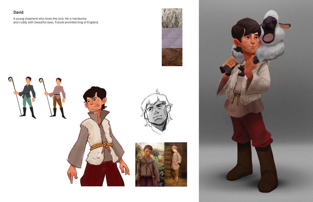 David Character Page.jpg