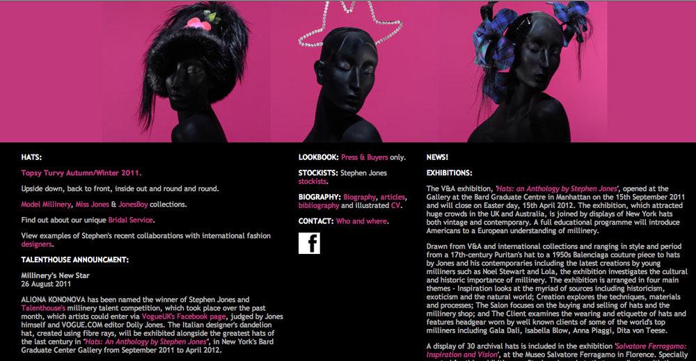 Aliona Kononova dandelion hat 3.jpg