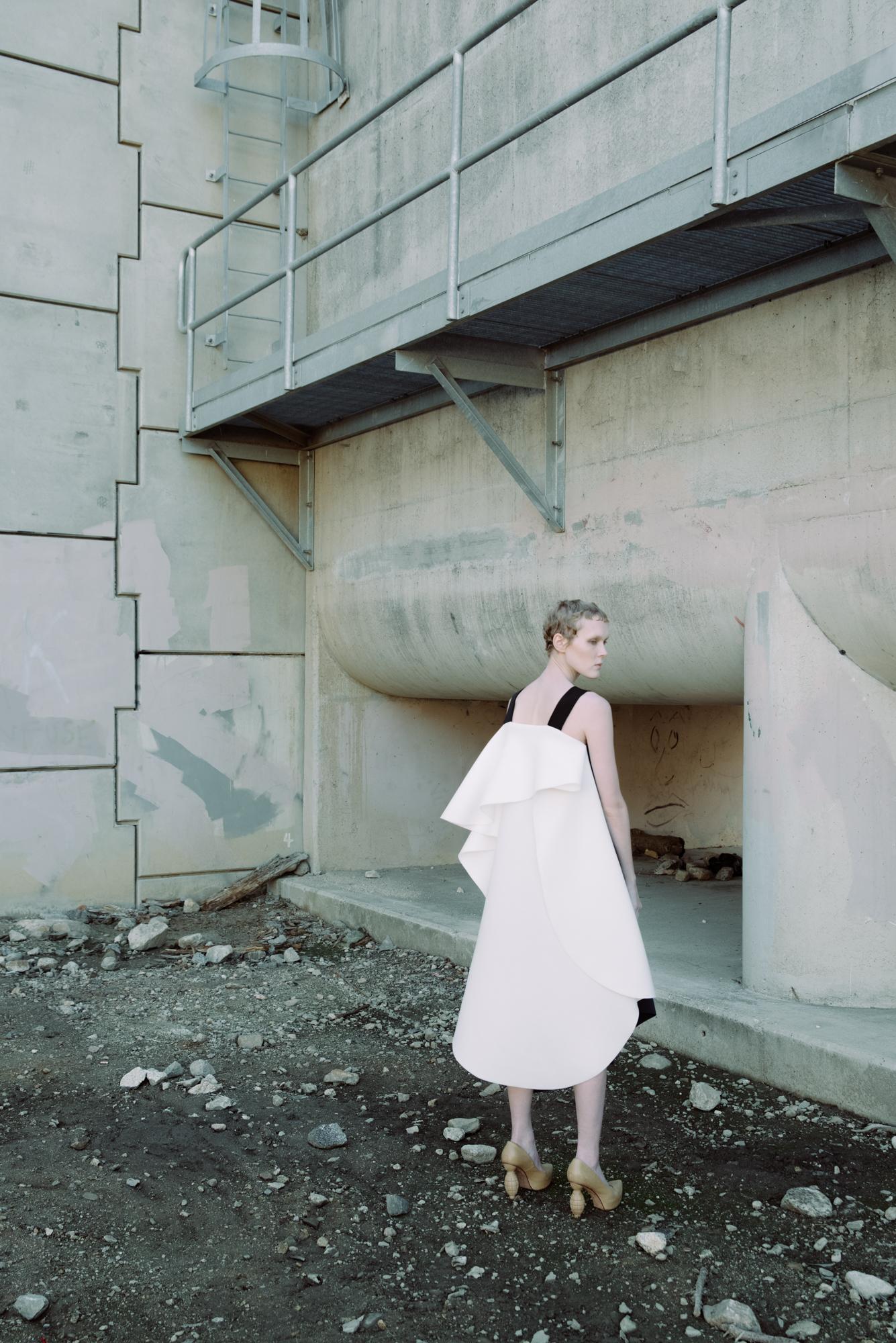 ALIONA_KONONOVA_4.jpg