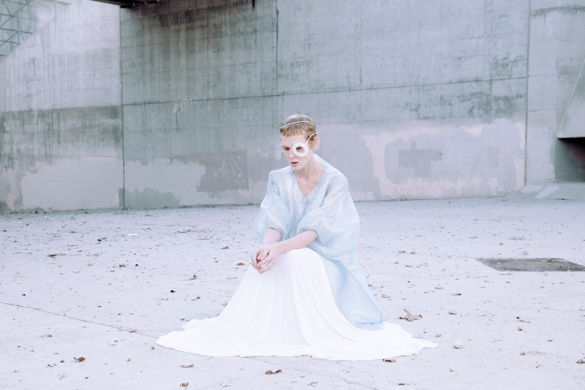 ALIONA_KONONOVA_10.jpg