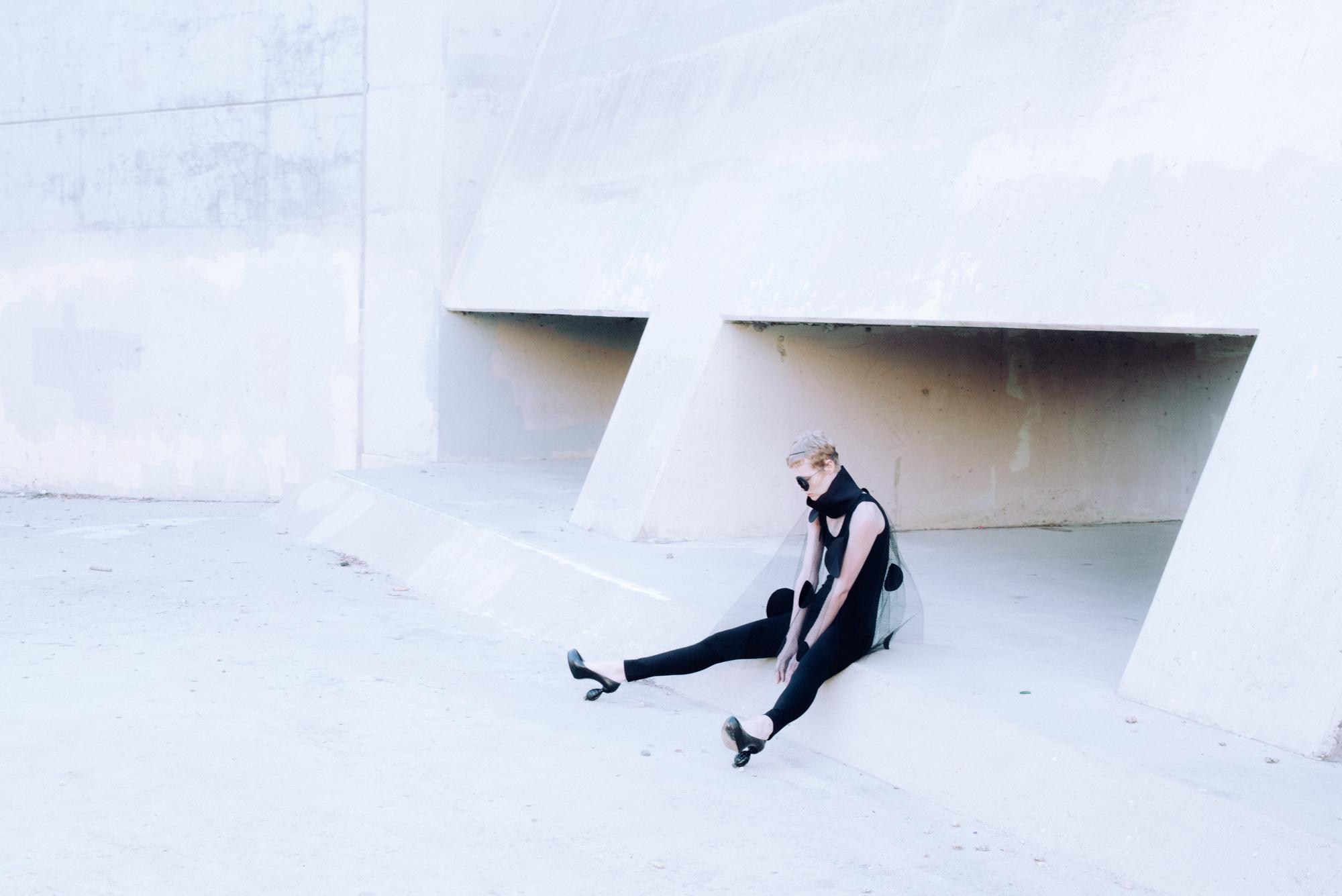 ALIONA_KONONOVA_14.jpg