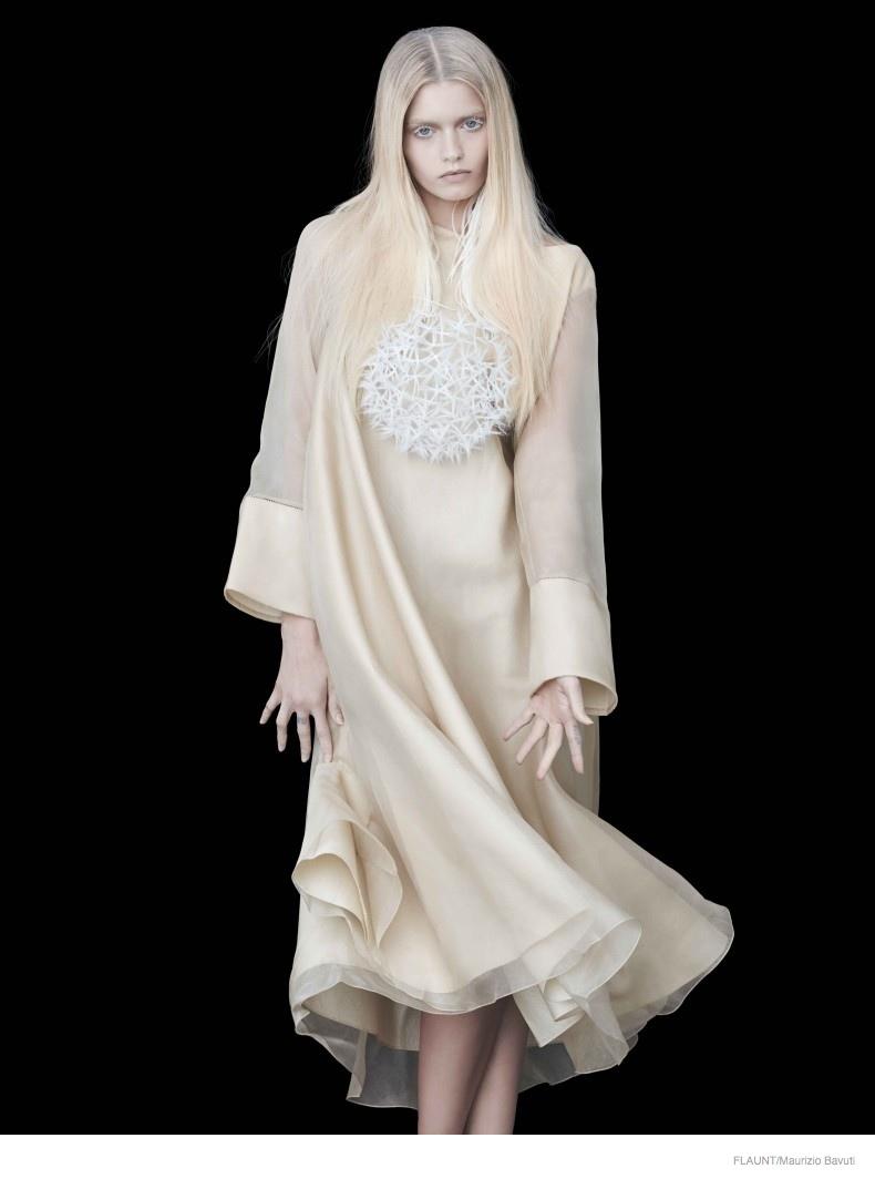 Aliona Kononova Flaunt 2.jpg