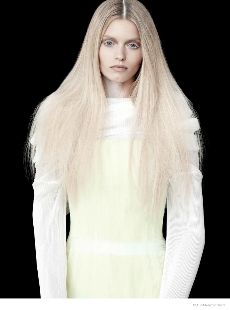 Aliona Kononova Flaunt 3.jpg