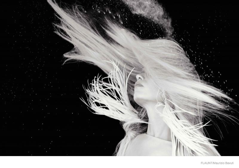 Aliona Kononova Flaunt 4.jpg