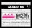 CapitolRomance