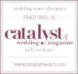 CatalystWedCo