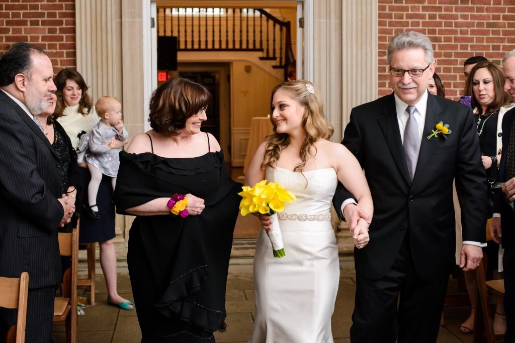 Emily kiberd wedding