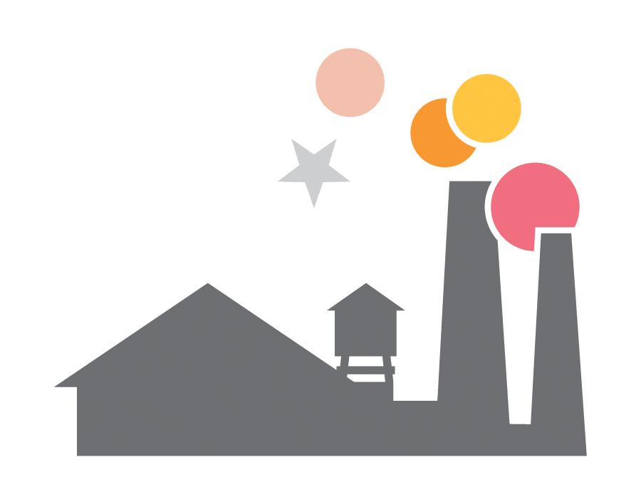 ThePlannery-Logo