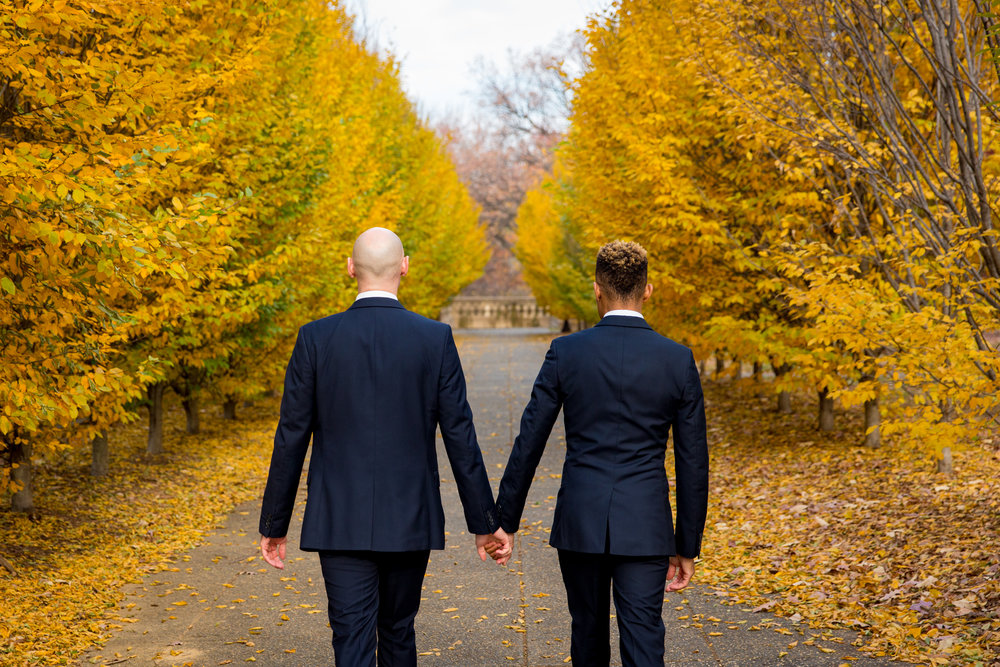 Adam+Ryan Sweetheart Session-122.jpg
