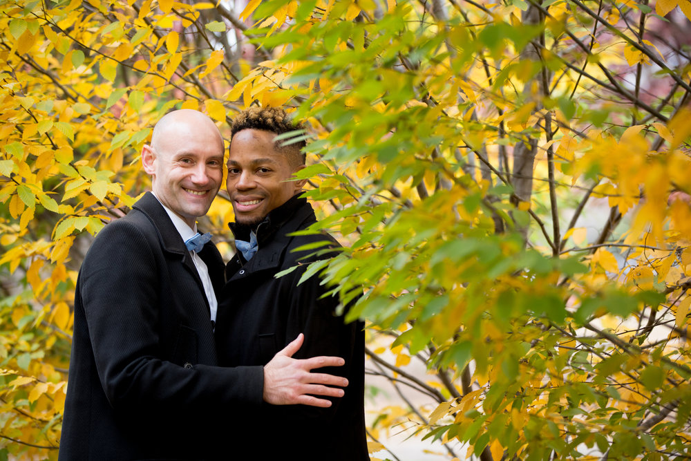 Adam+Ryan Sweetheart Session-161.jpg