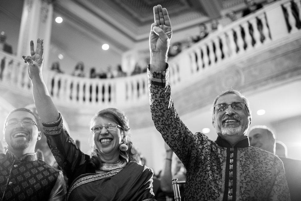 NasheedChrisWedding-478.jpg