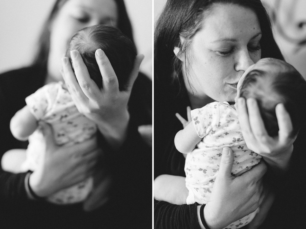 Newborn Session 2.jpg