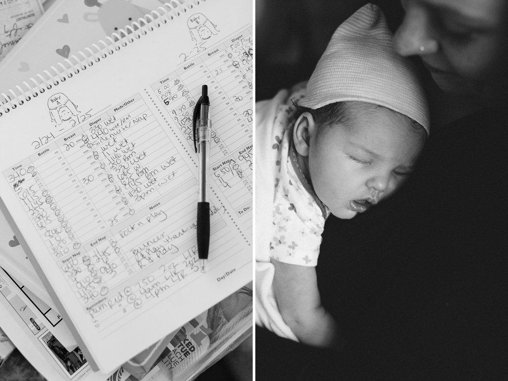 Newborn Session.jpg