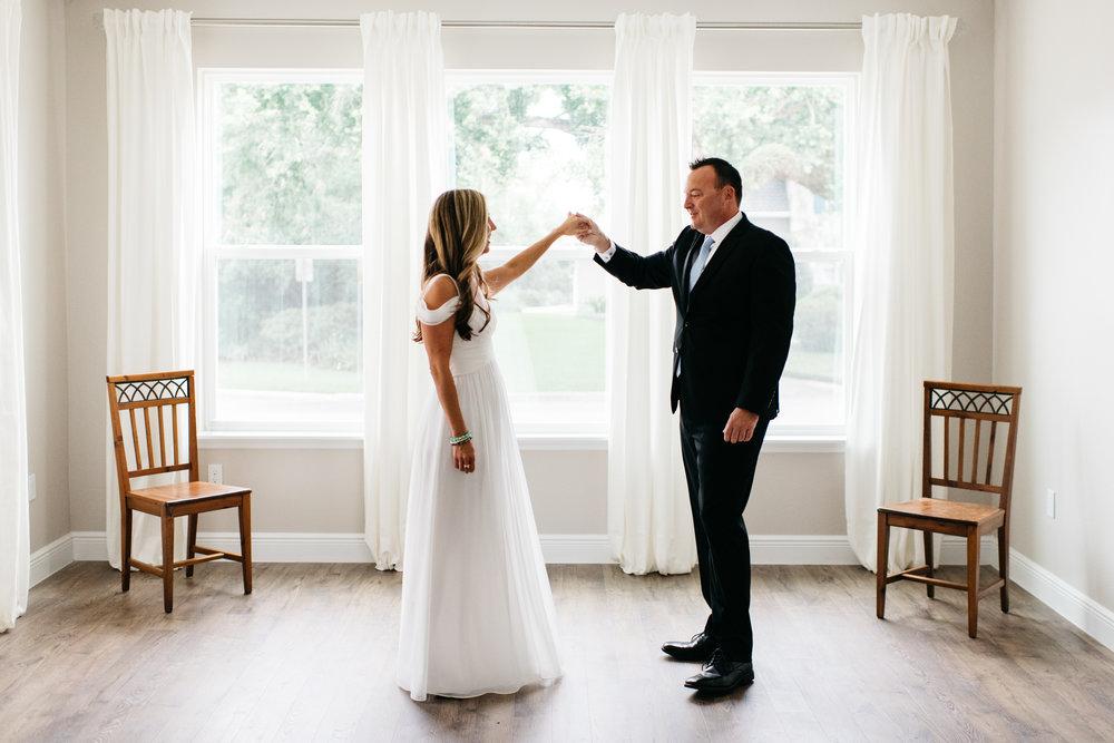 Ben_Jennifer_Delaney_Park_Wedding_May_2018_-27.jpg