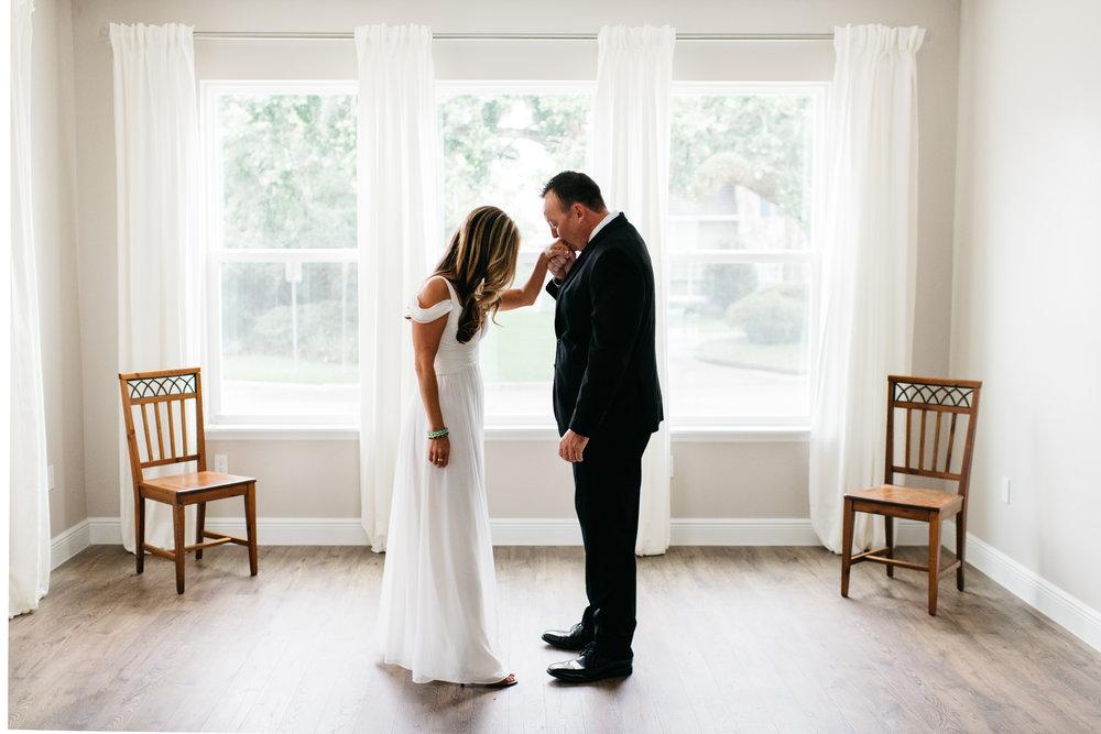 Ben_Jennifer_Delaney_Park_Wedding_May_2018_-25.jpg