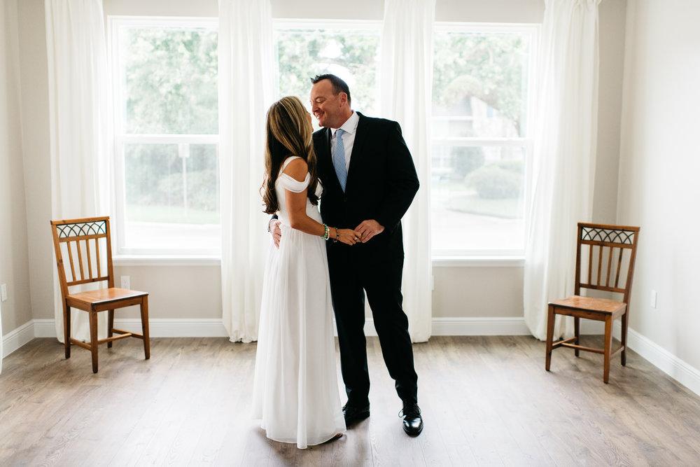 Ben_Jennifer_Delaney_Park_Wedding_May_2018_-23.jpg