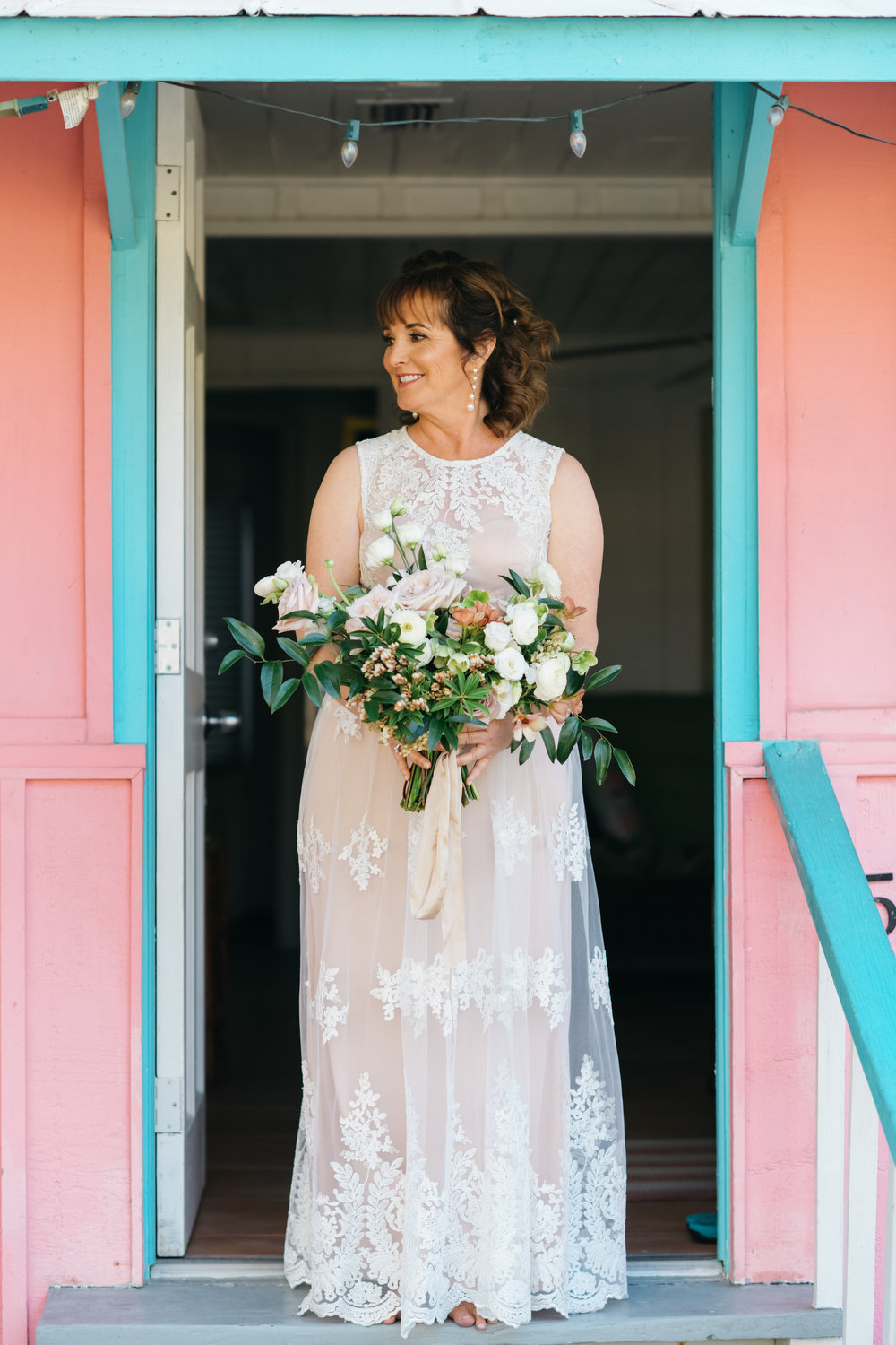 Julie_Bob_Siesta_Key_Wedding_April_2018-17.jpg