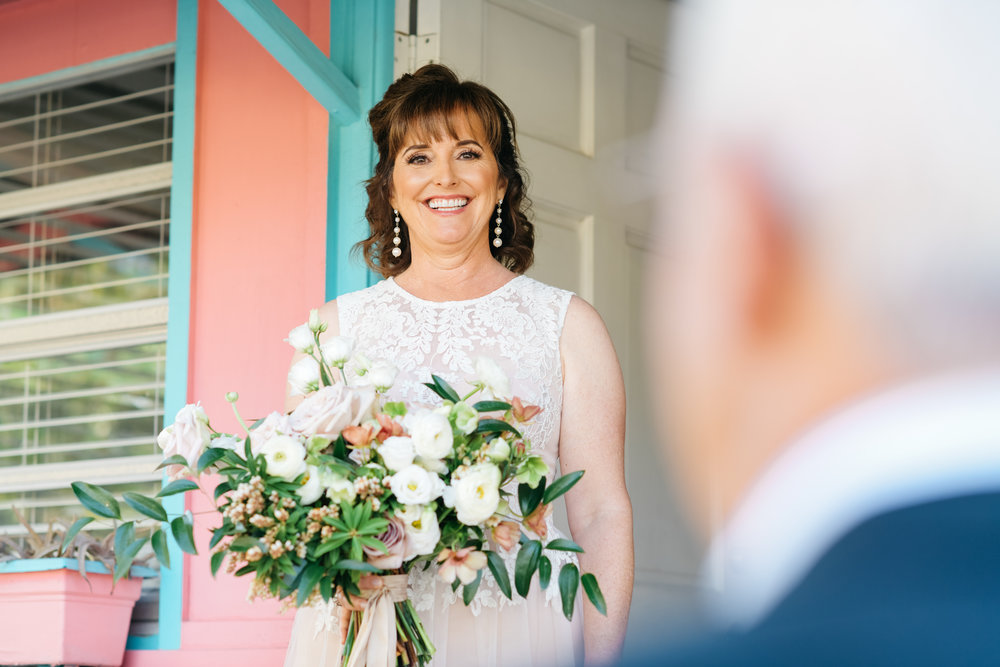 Julie_Bob_Siesta_Key_Wedding_April_2018-20.jpg