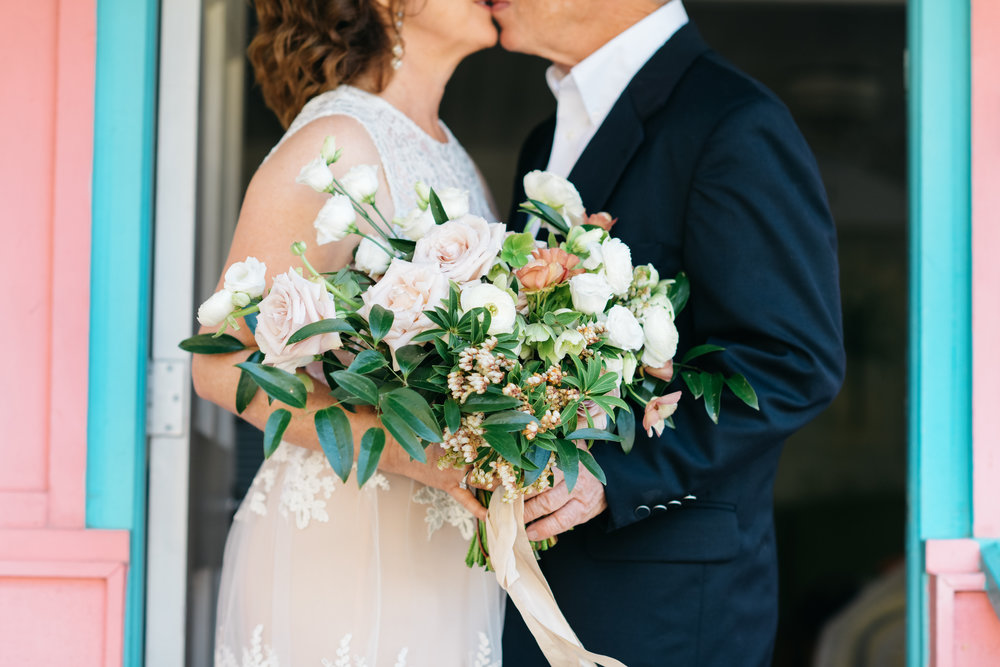 Julie_Bob_Siesta_Key_Wedding_April_2018-27.jpg