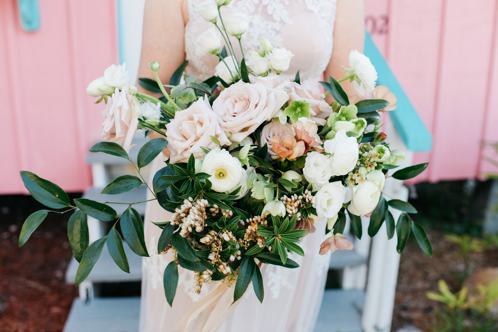 Julie_Bob_Siesta_Key_Wedding_April_2018-28.jpg