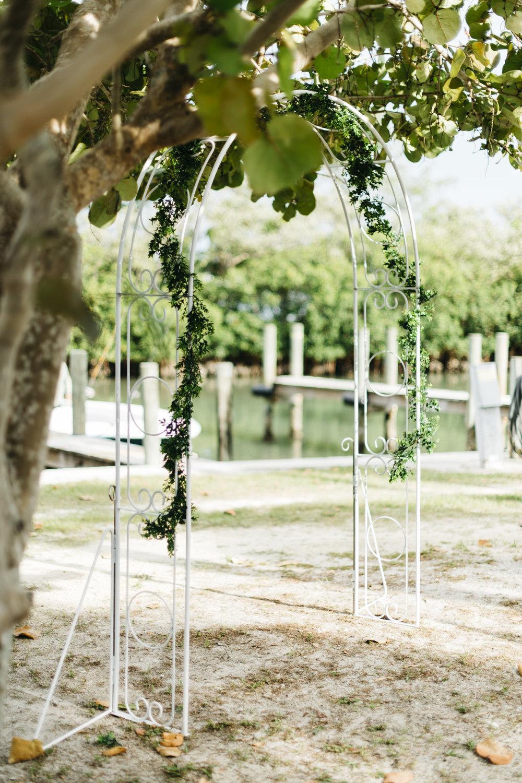 Gino_Jose_Sarasota_FL_Wedding_June_23_2018-14.jpg