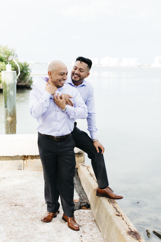 Gino_Jose_Sarasota_FL_Wedding_June_23_2018-18.jpg