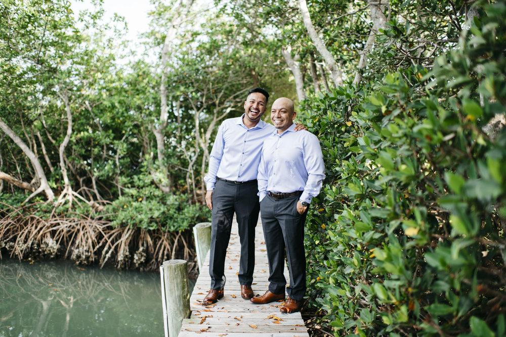 Gino_Jose_Sarasota_FL_Wedding_June_23_2018-23.jpg