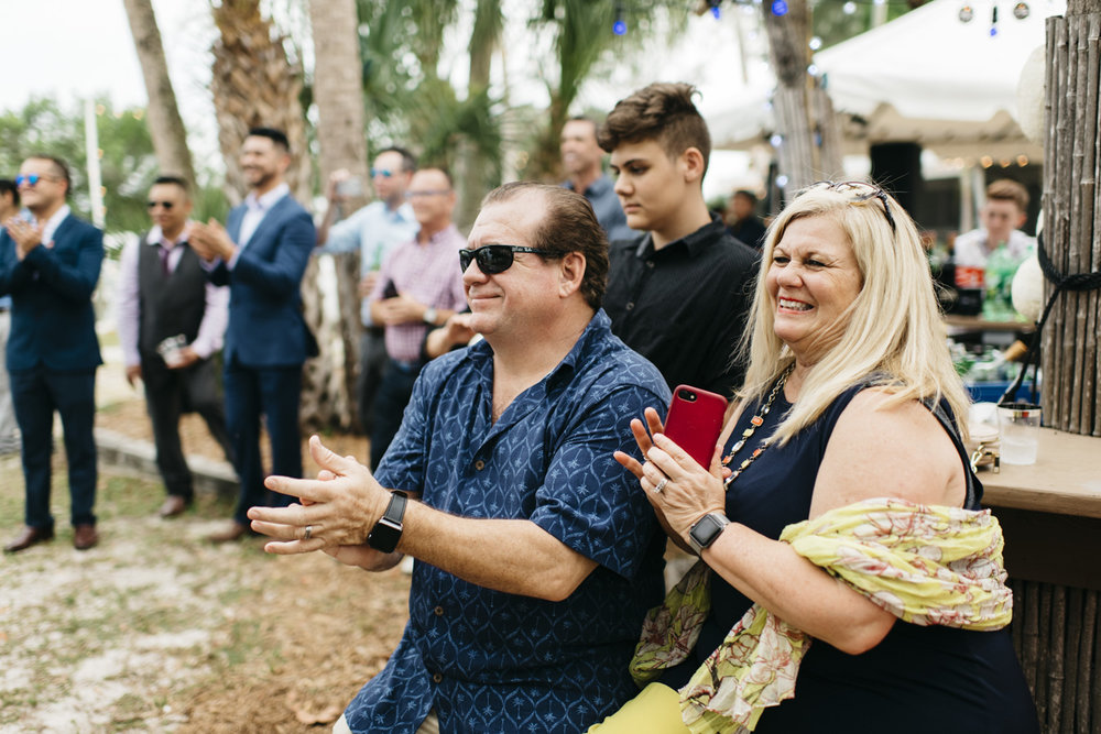 Gino_Jose_Sarasota_FL_Wedding_June_23_2018-28.jpg