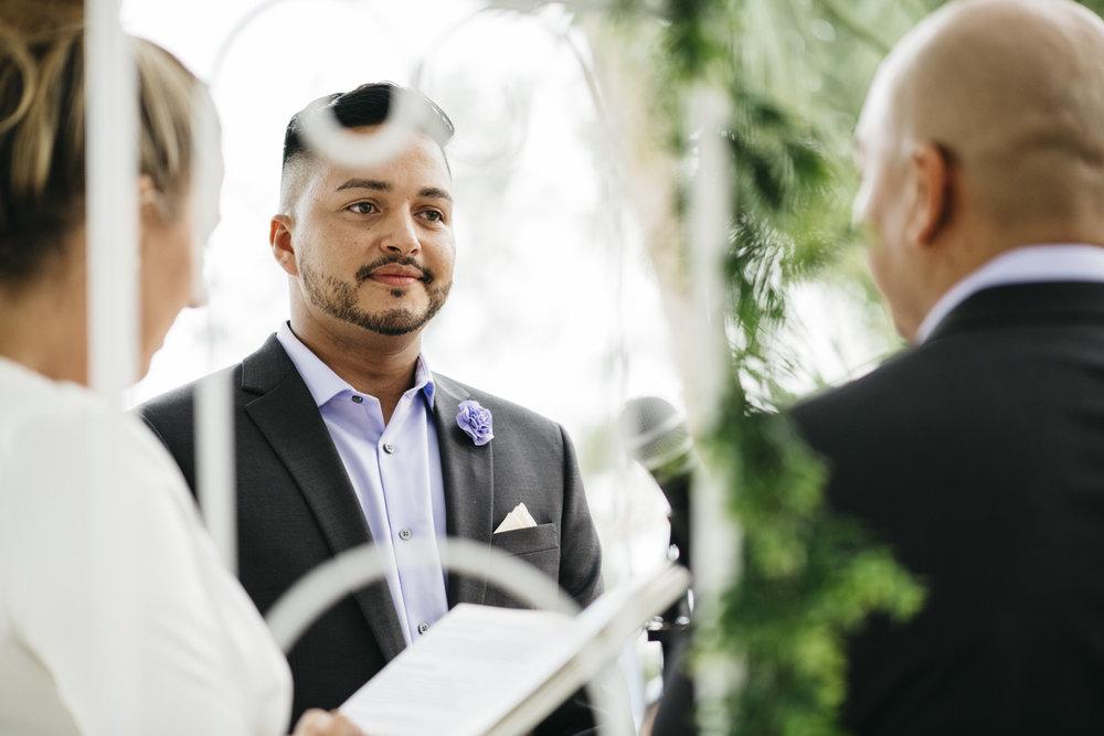 Gino_Jose_Sarasota_FL_Wedding_June_23_2018-30.jpg
