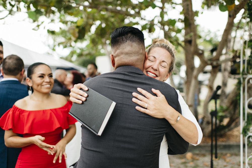 Gino_Jose_Sarasota_FL_Wedding_June_23_2018-34.jpg