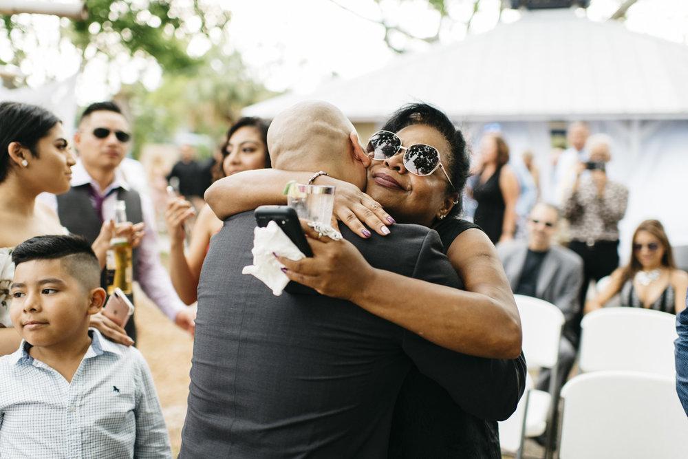 Gino_Jose_Sarasota_FL_Wedding_June_23_2018-35.jpg