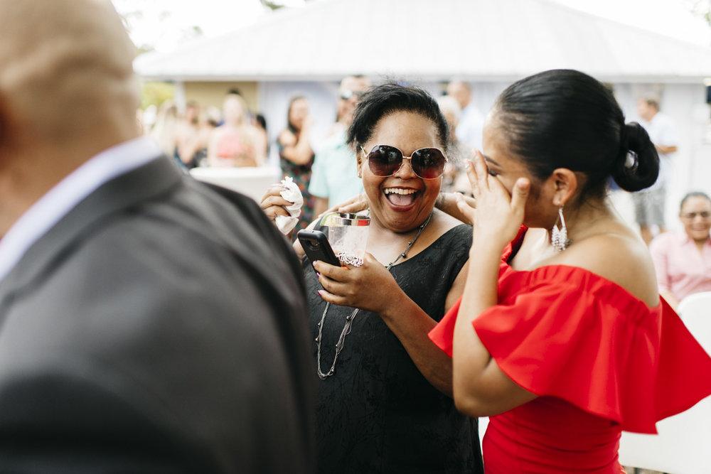 Gino_Jose_Sarasota_FL_Wedding_June_23_2018-36.jpg