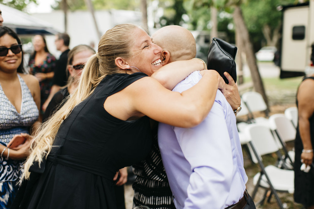 Gino_Jose_Sarasota_FL_Wedding_June_23_2018-39.jpg