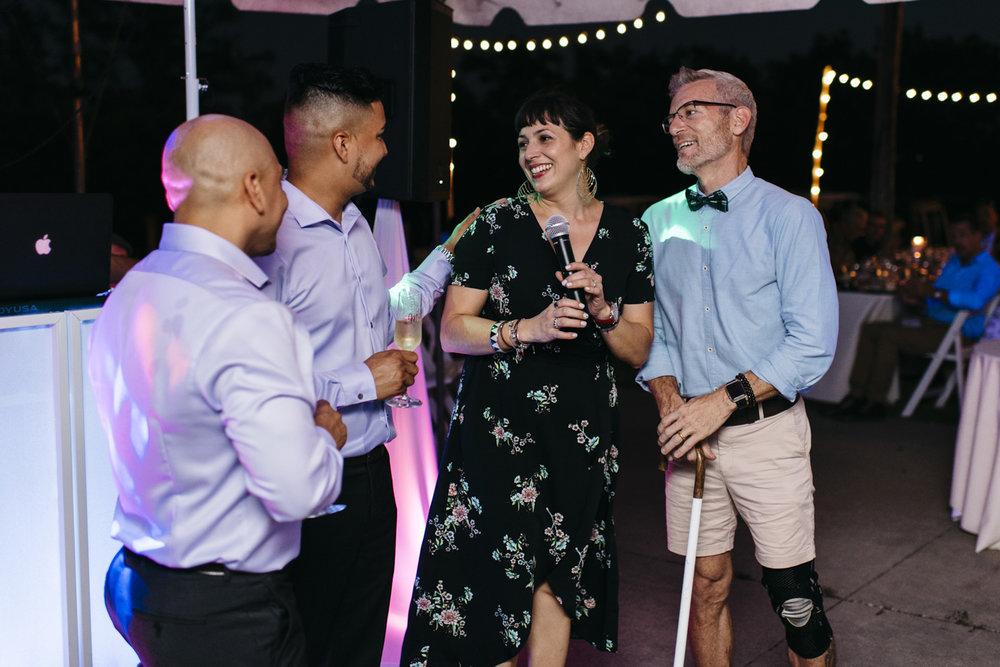 Gino_Jose_Sarasota_FL_Wedding_June_23_2018-47.jpg