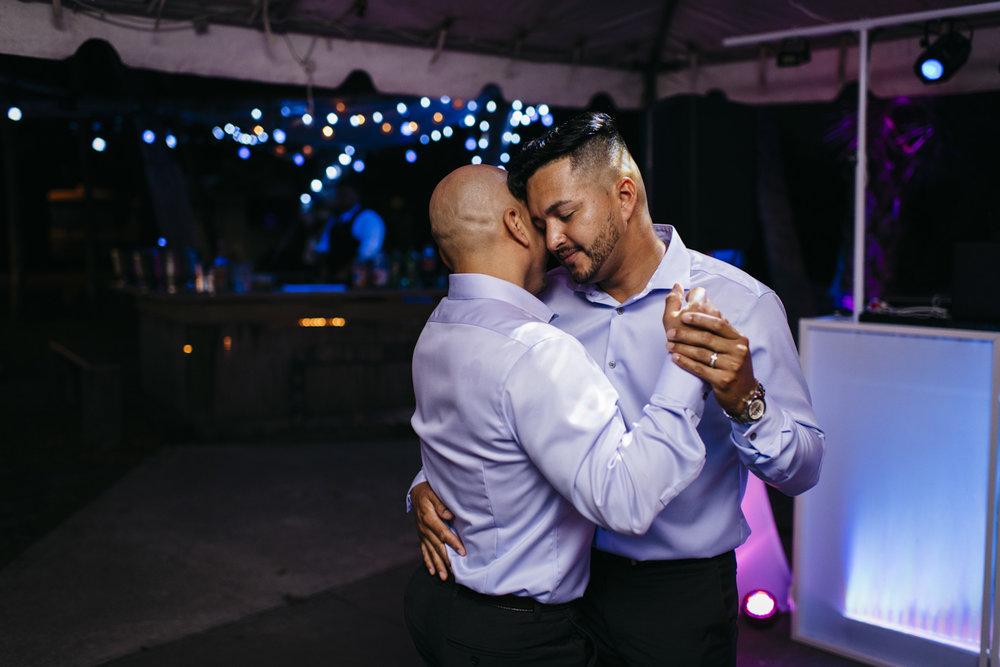 Gino_Jose_Sarasota_FL_Wedding_June_23_2018-49.jpg