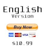 English Buy.jpg
