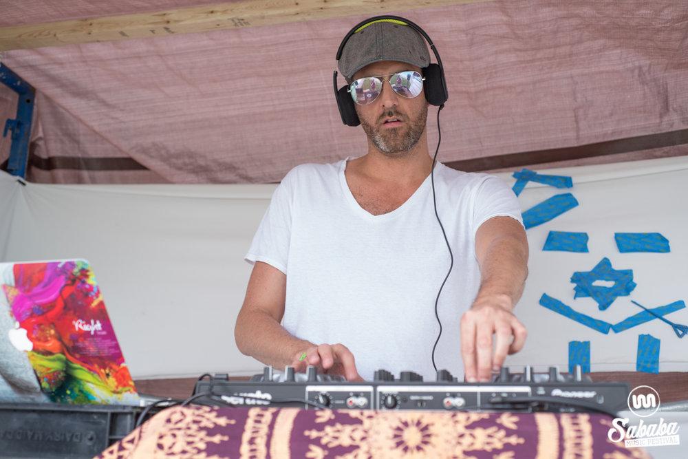 Friday Sababa Music Fest 2018_058.jpg