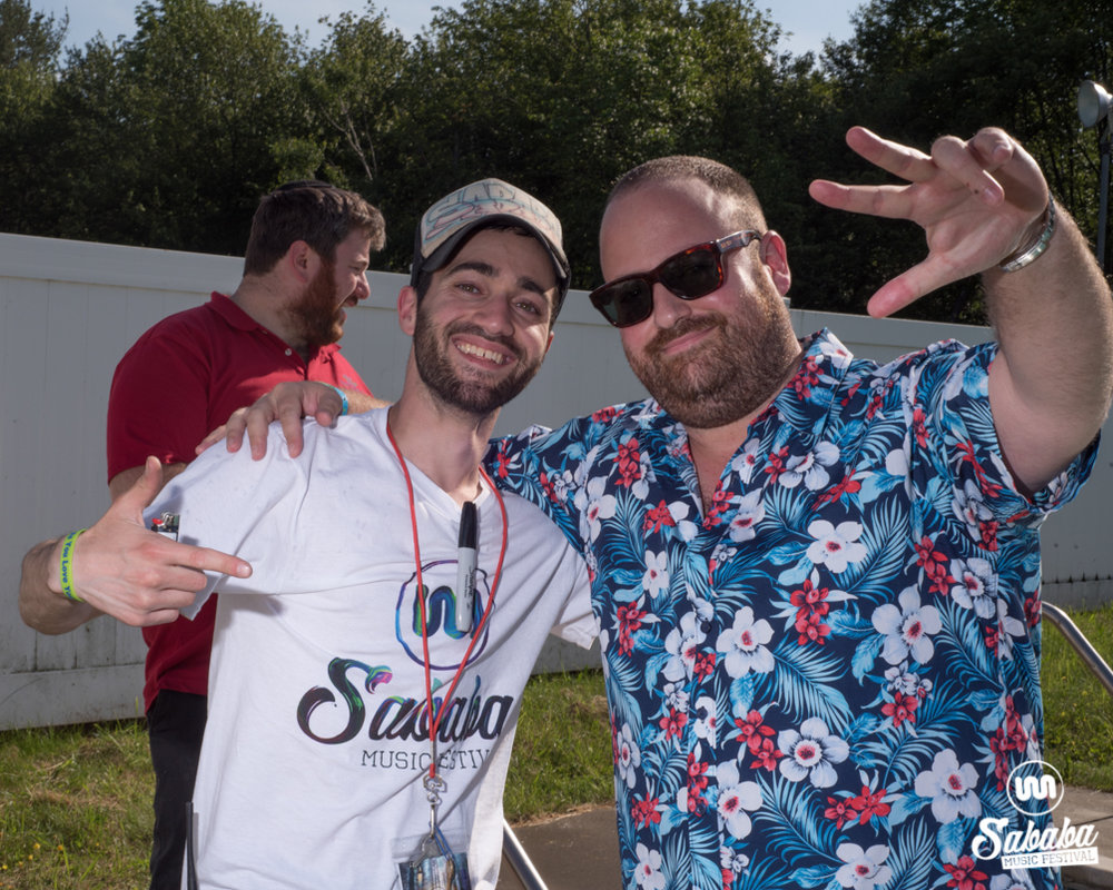 Friday Sababa Music Fest 2018_140.jpg