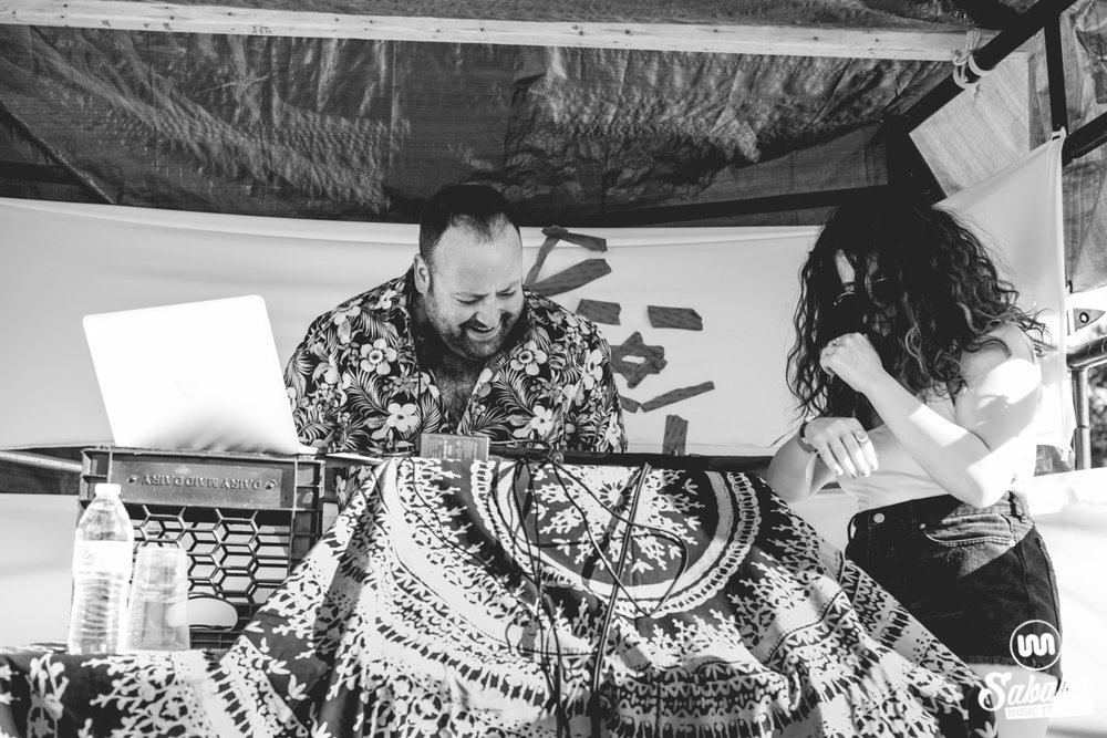 Friday Sababa Music Fest 2018_156.jpg