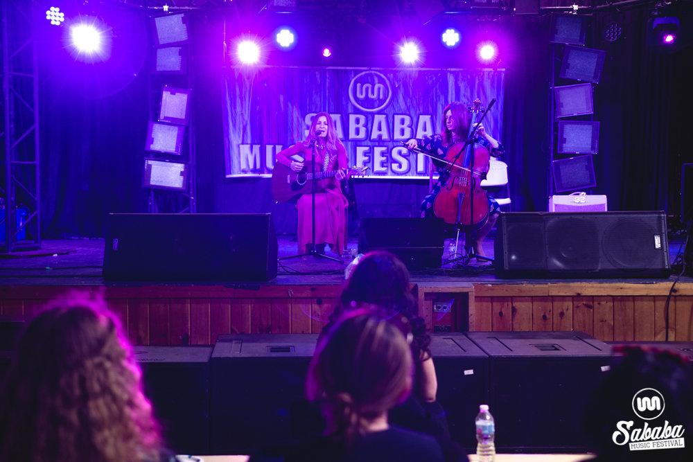 Friday Sababa Music Fest 2018_240.jpg