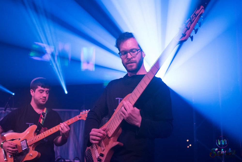 Saturday Night Sababa Music Fest 2018_107.jpg