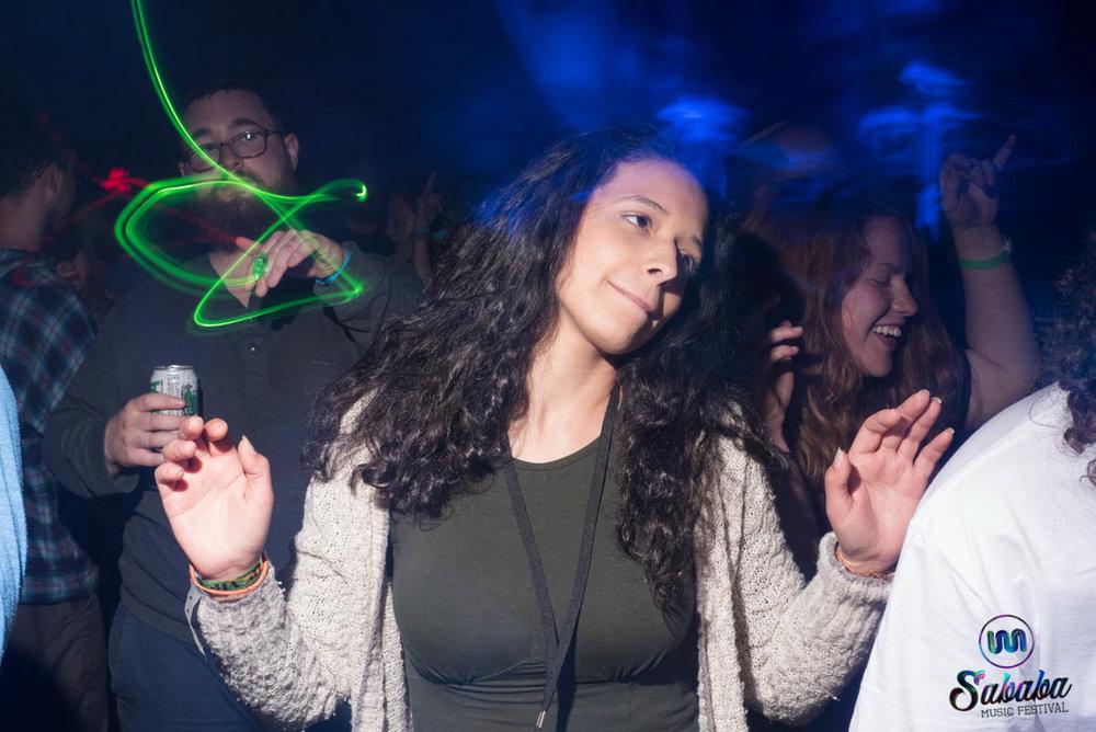 Saturday Night Sababa Music Fest 2018_178.jpg