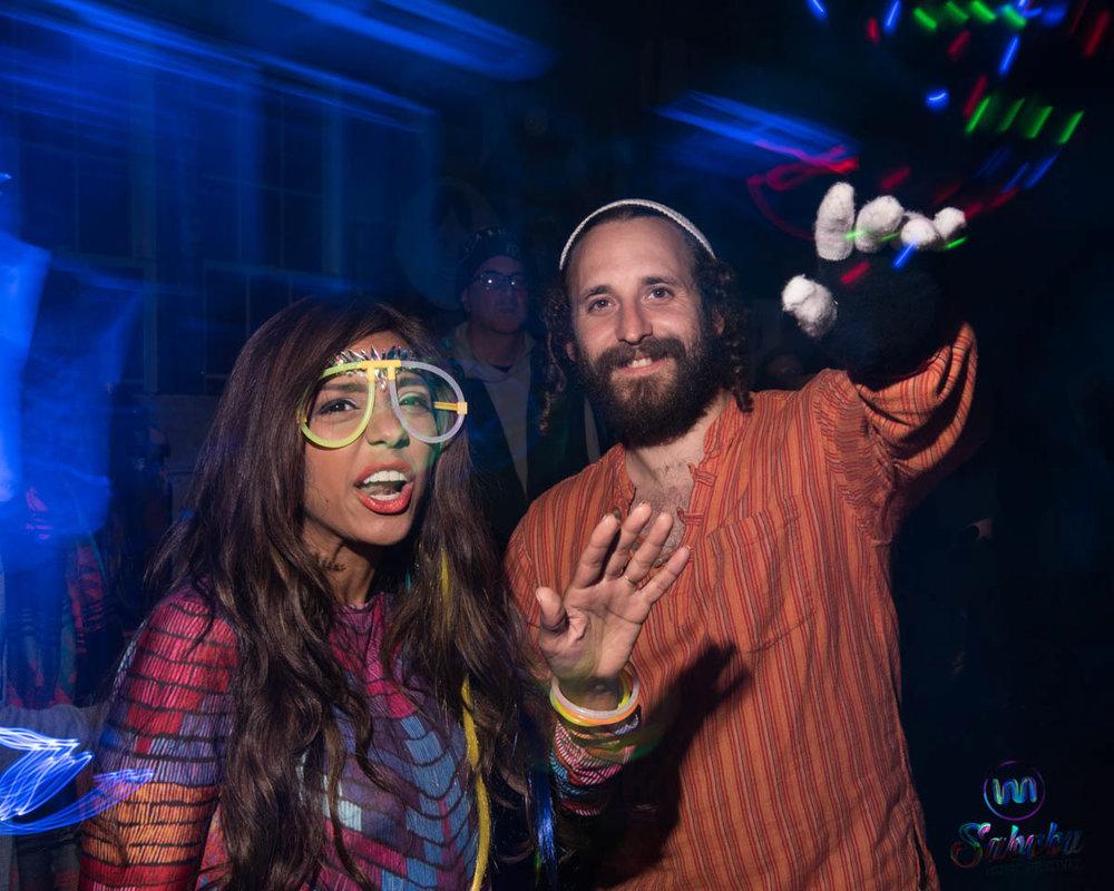 Saturday Night Sababa Music Fest 2018_205.jpg