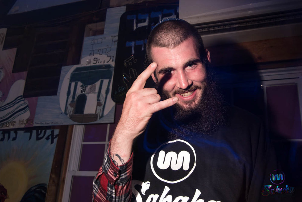 Saturday Night Sababa Music Fest 2018_211.jpg