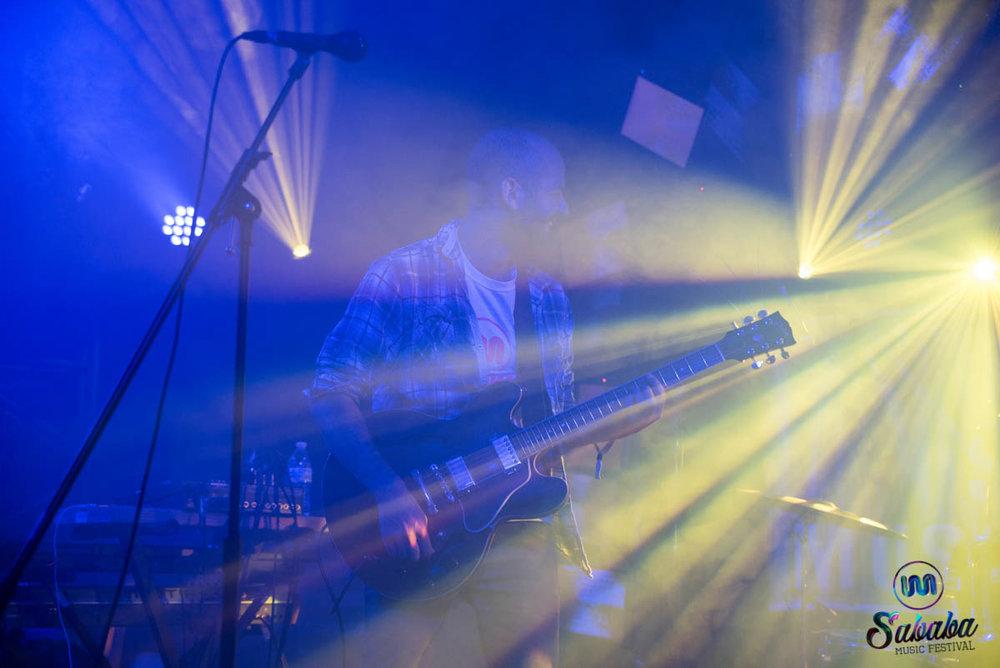 Saturday Night Sababa Music Fest 2018_247.jpg